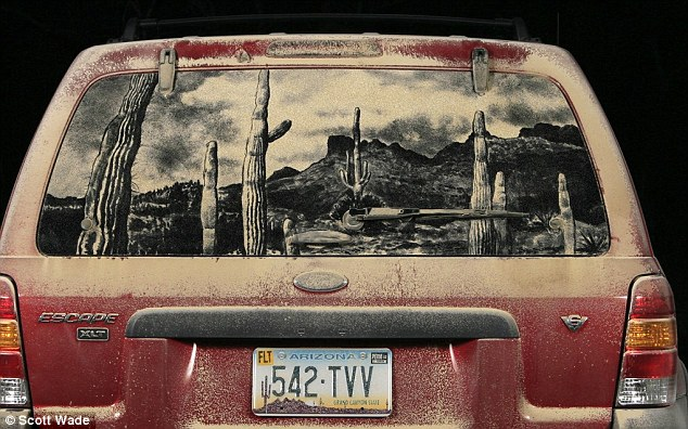 1416154755689_wps_15_DIRTY_CAR_ART_Using_dusty