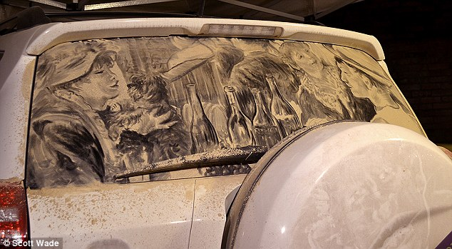 1416155972597_wps_18_DIRTY_CAR_ART_Using_dusty