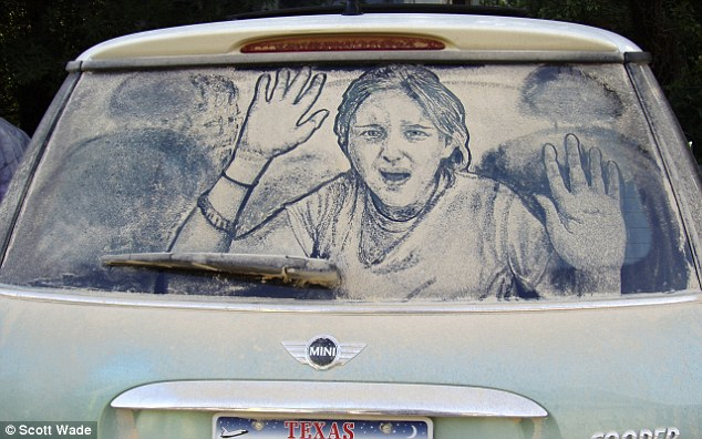 1416165074641_wps_25_DIRTY_CAR_ART_Using_dusty