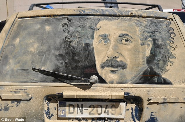 1416165180600_wps_26_DIRTY_CAR_ART_Using_dusty