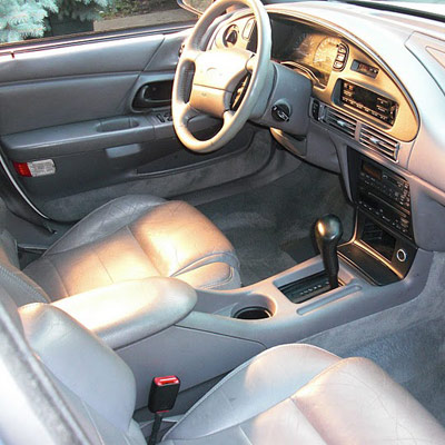 54d0e87b3fda4_-_car_interior_15_0710-lg