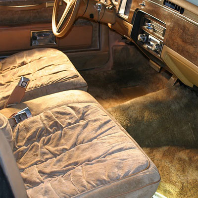 how to clean your car s interior. Black Bedroom Furniture Sets. Home Design Ideas